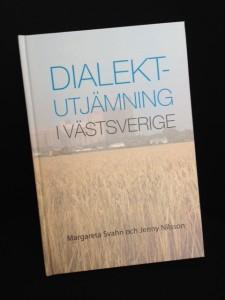 Dialektutjämning
