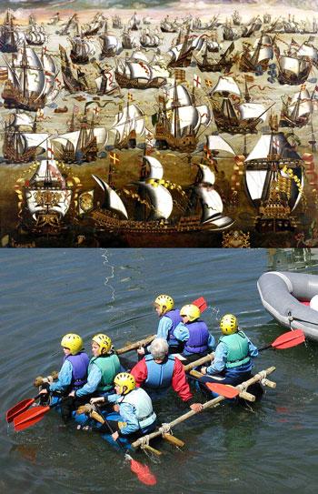 Flotte Flotta